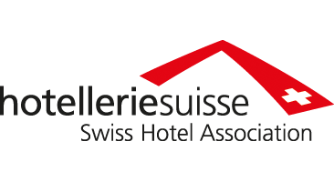 logo hotelleriesuisse